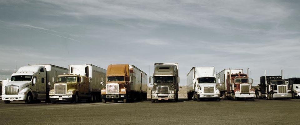 למסגרית נחמיאס יש יותר מ-40 שנות ותק בבניית ארגזים ומרכיבים שונים לרכב כבד